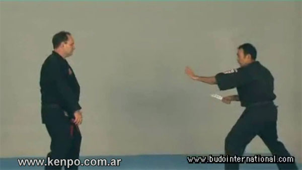 knife-defense-kempo
