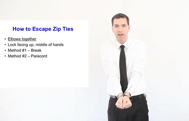 zip-tie-restraint-escape-jason-hansons-evasion-methods6
