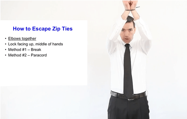 zip-tie-restraint-escape-jason-hansons-evasion-methods7