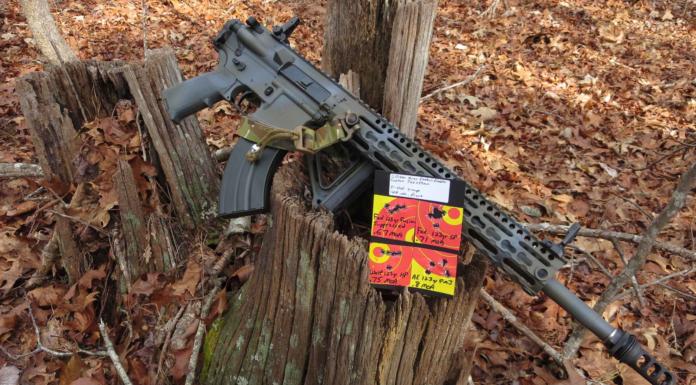 gun bill of sale